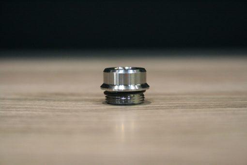 Steam Tuners - Vape Uplifts - Vaping Gear