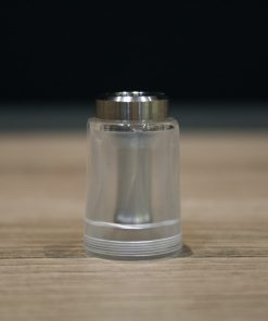 "GS2 Diamond tank ""Steam Tuners"""