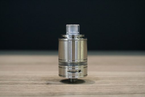Steam Tuners - Vape Uplifts - Vaping Gear
