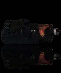 Bento V2 Box Mod Case