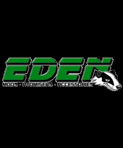 Eden Mods