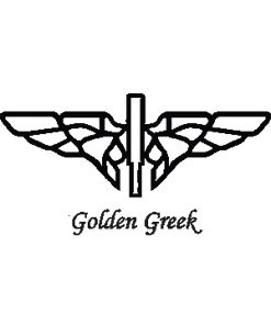 Golden Greek