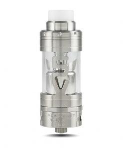 Vapor Giant V5S